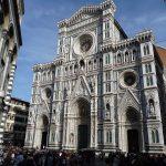Florence Tour - Domo