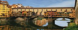 Firenze Tour