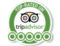 SaettaDriverCar on Tripadvisor