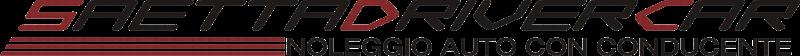 SaettaDriverCar Logo