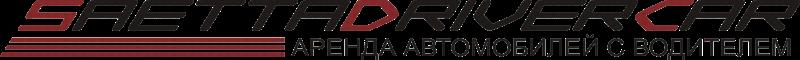 SaettaDriverCar Логотип