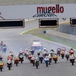 Motomondiale Mugello Tour