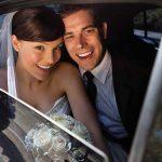 NCC Firenze SaettaDriverCar specialisti in eventi e matrimoni